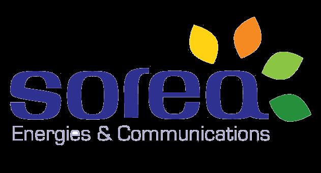 logo_sorea_transparent.png