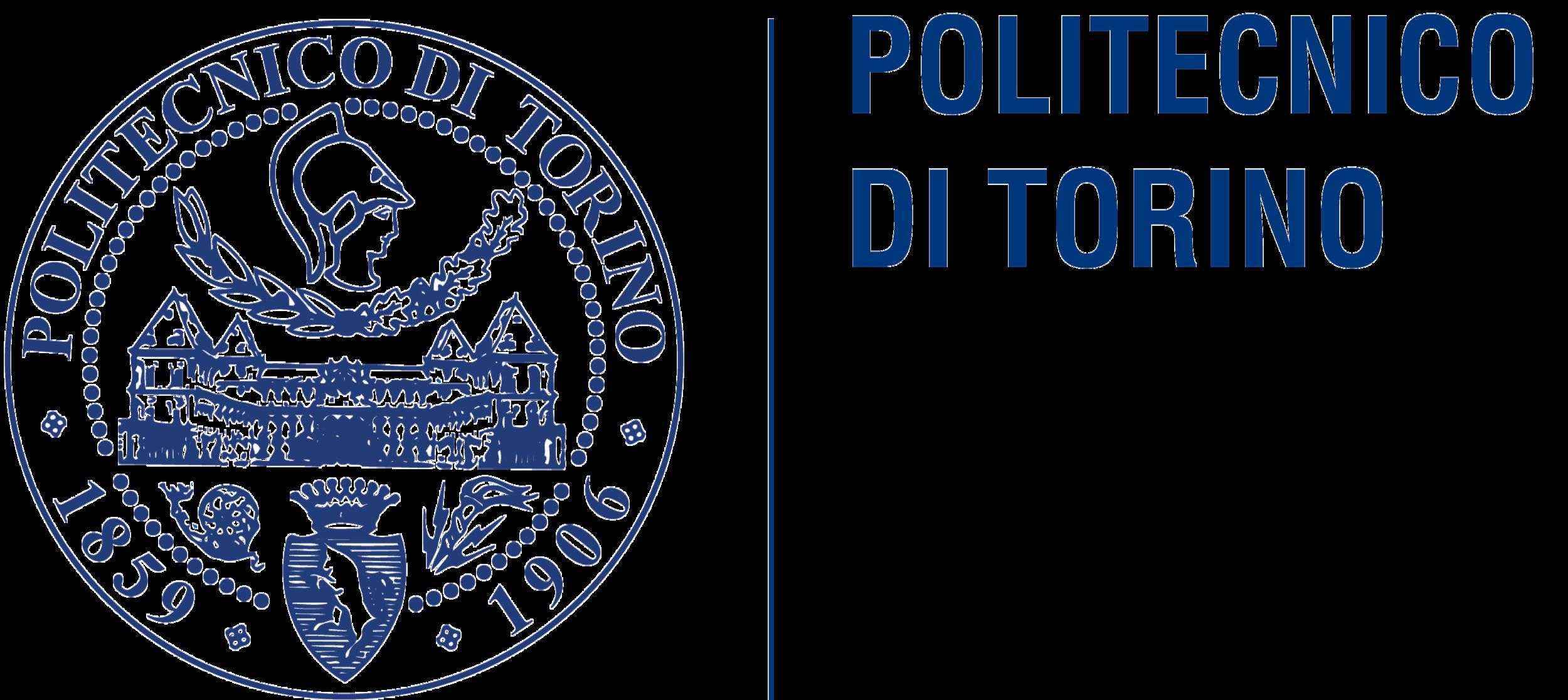 Polito_logo_blu_alta.png