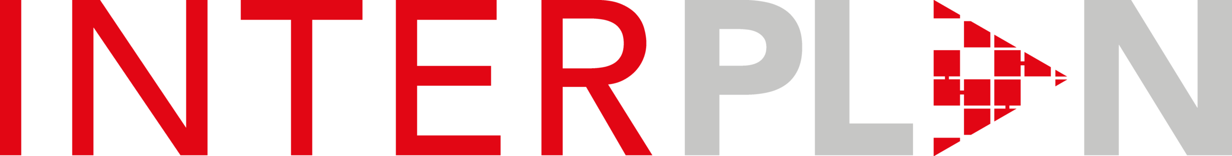 Interplan_Logo_small.png