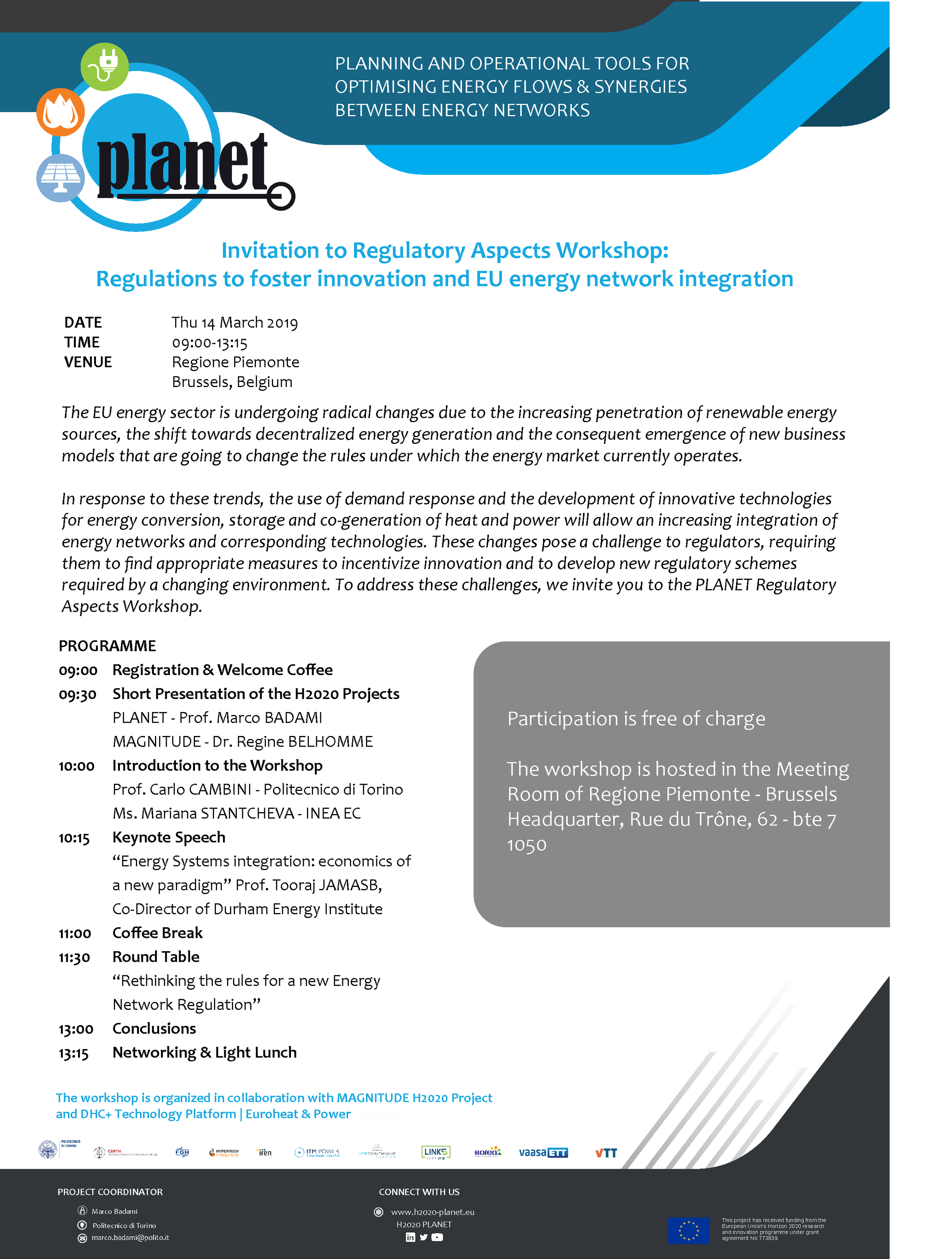 Welcome to Regulatory aspects workshop_image@4x.png