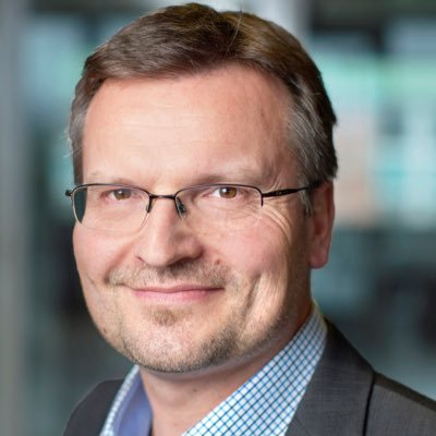 Mr. Veli-Pekka SAAJO   Deputy Director General at Energy Authority in Finland