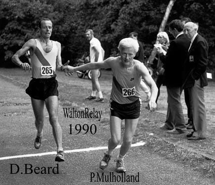 Pete and Dave Beard copy.jpg