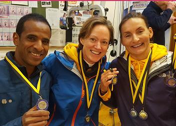 Surrey vets medals.png