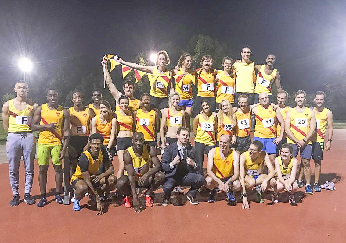 Rosenheim final team.JPG