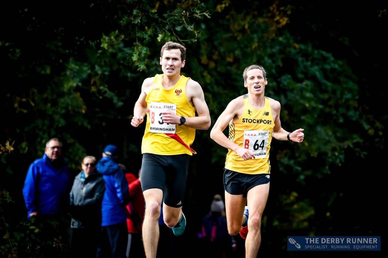 Andrew Road relays.jpg