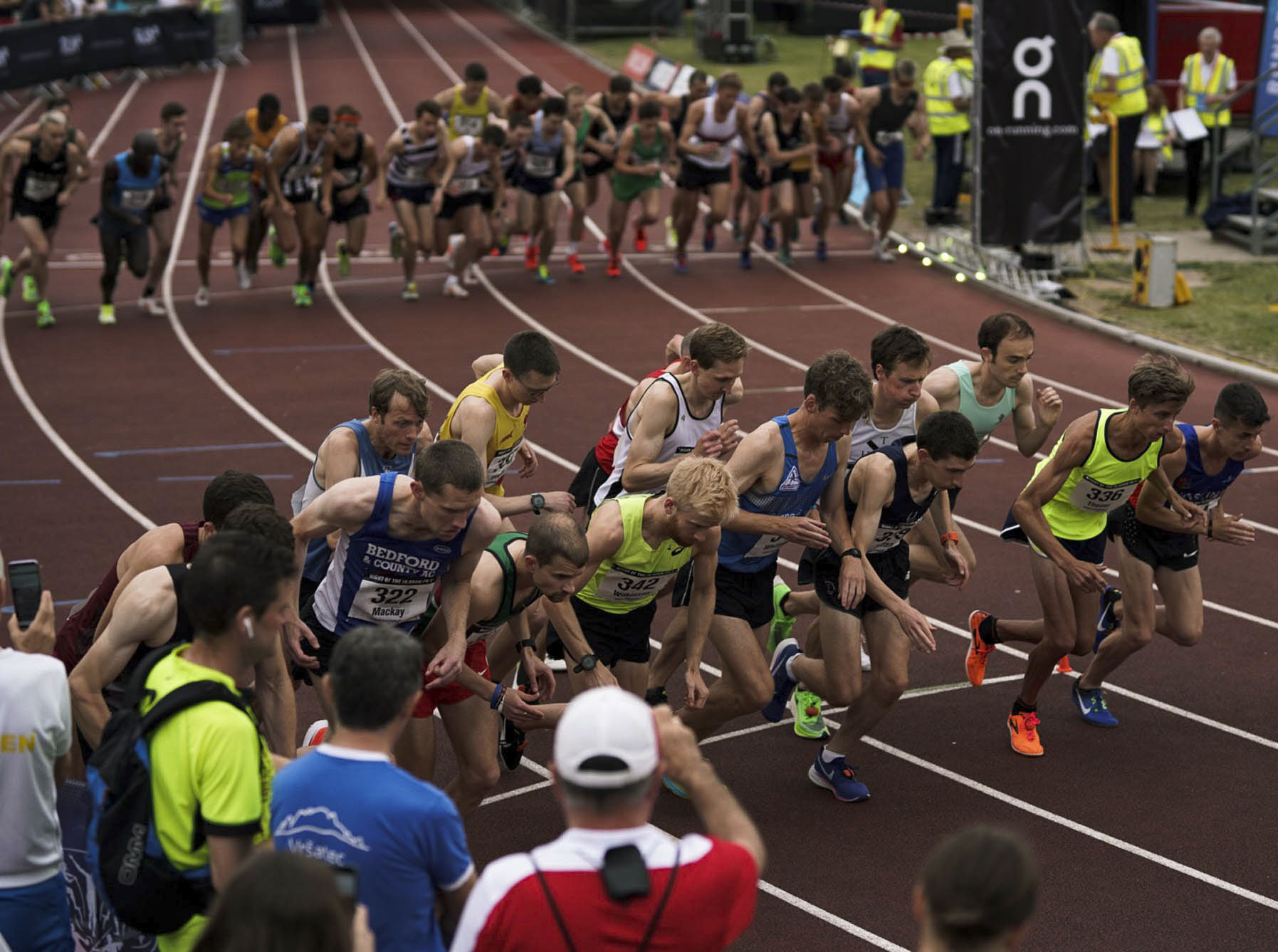 Night of the 10,000m  pbs cropped.JPG