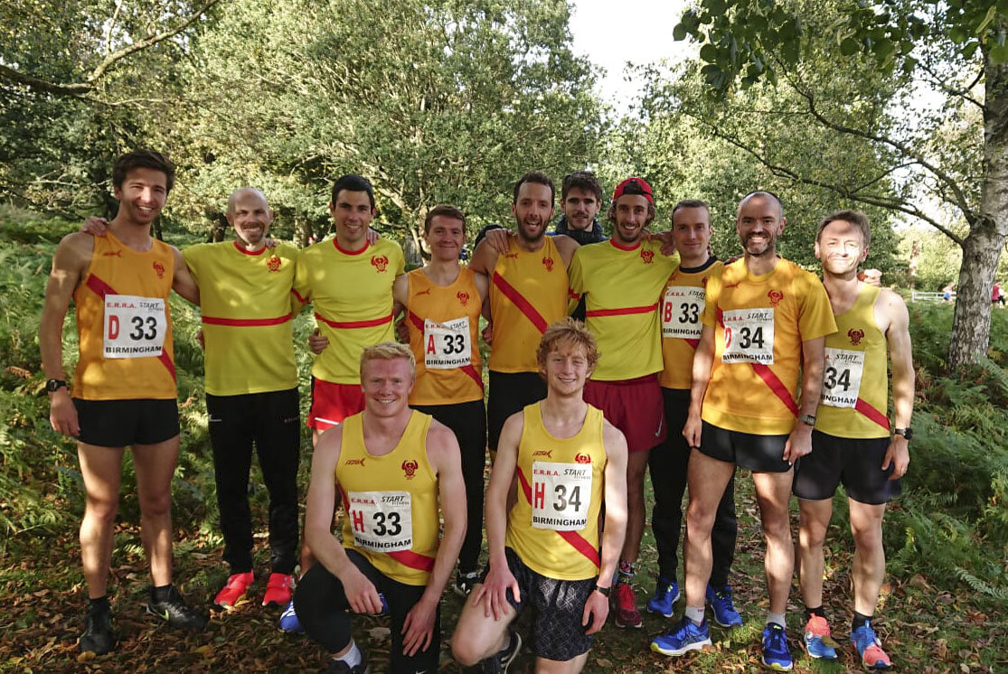 national six stage relay teams cropped.JPG
