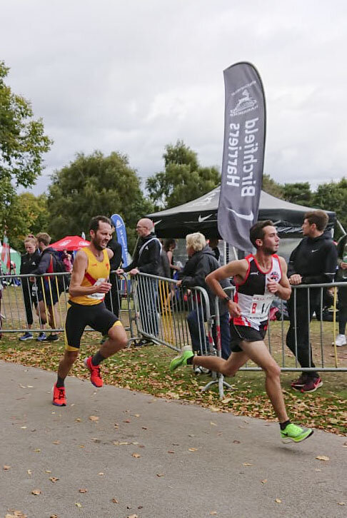 Finn road relays 2019 cropped.JPG
