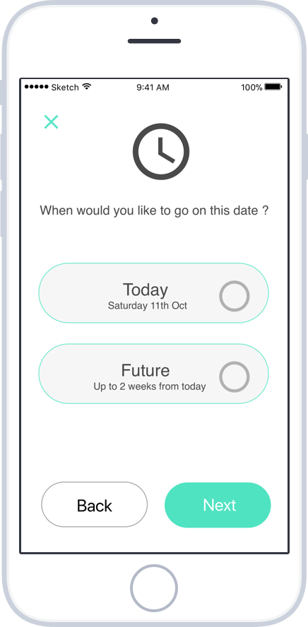 create-requests-for-dates.png