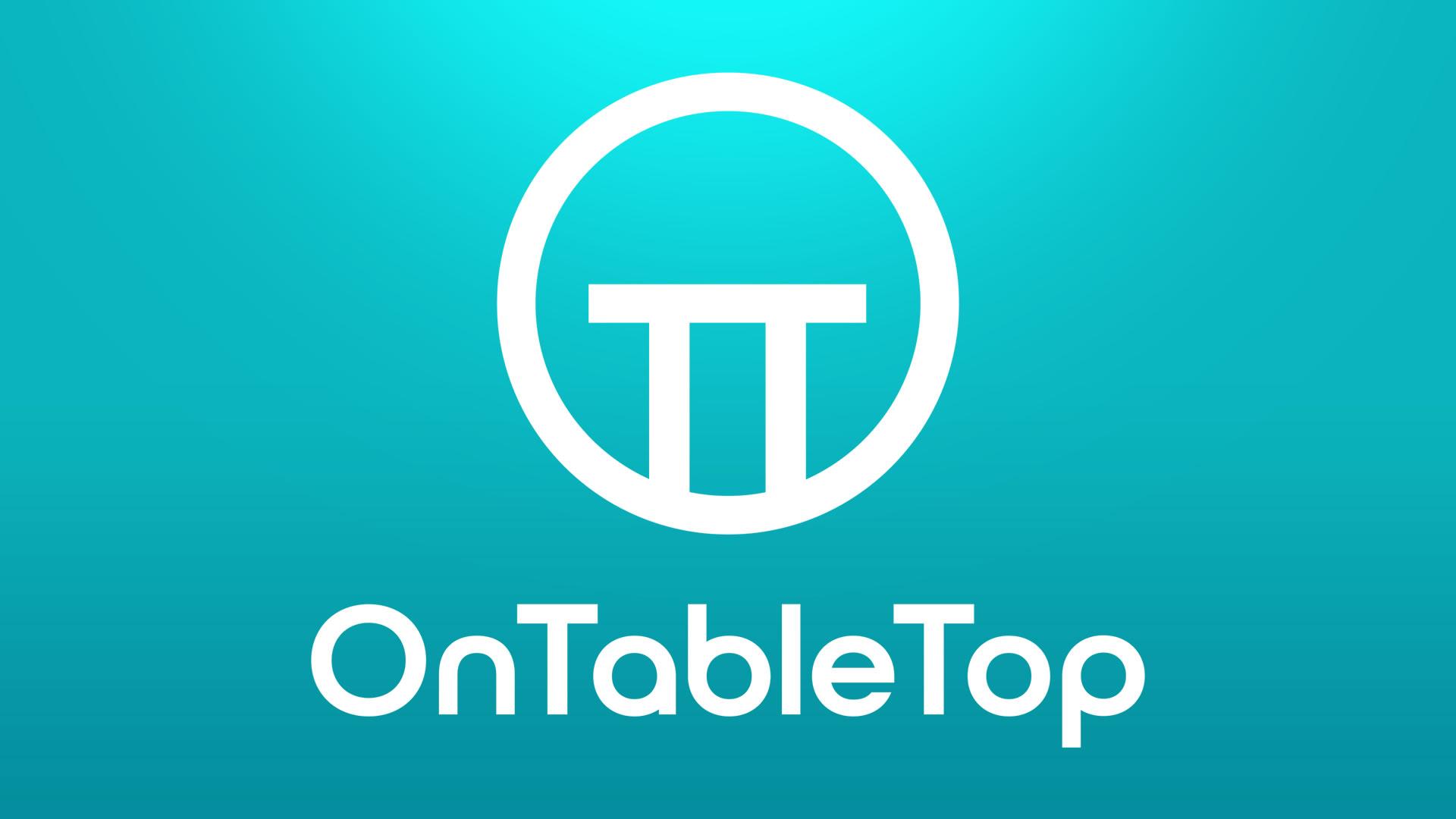 OnTableTop-Cover-Logo.jpg