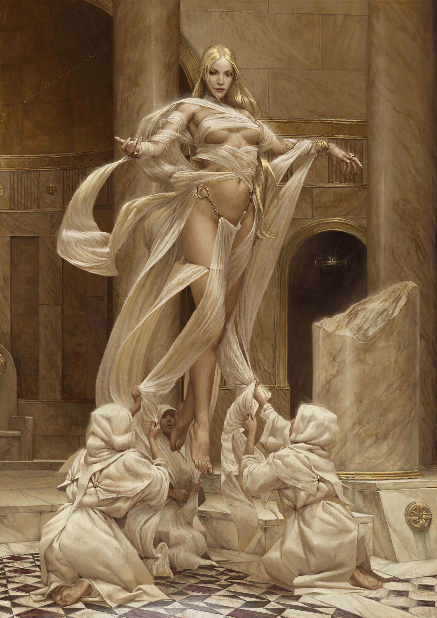 GoddessOfLight.jpg
