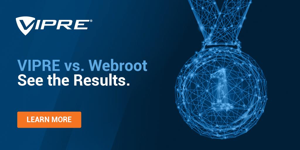 VIPRE-vs-Webroot-1024x512-v1.png