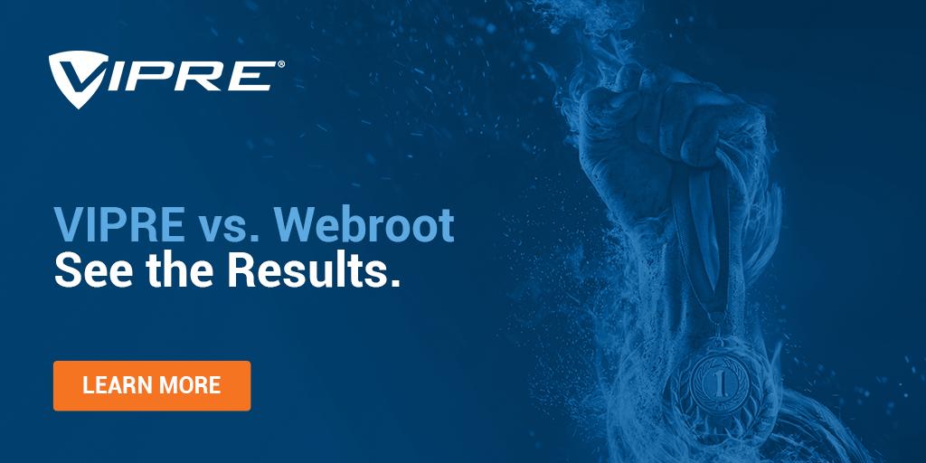 VIPRE-vs-Webroot-1024x512-v3.png