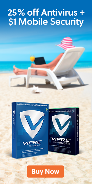 VIPRE_summer_300x600.png