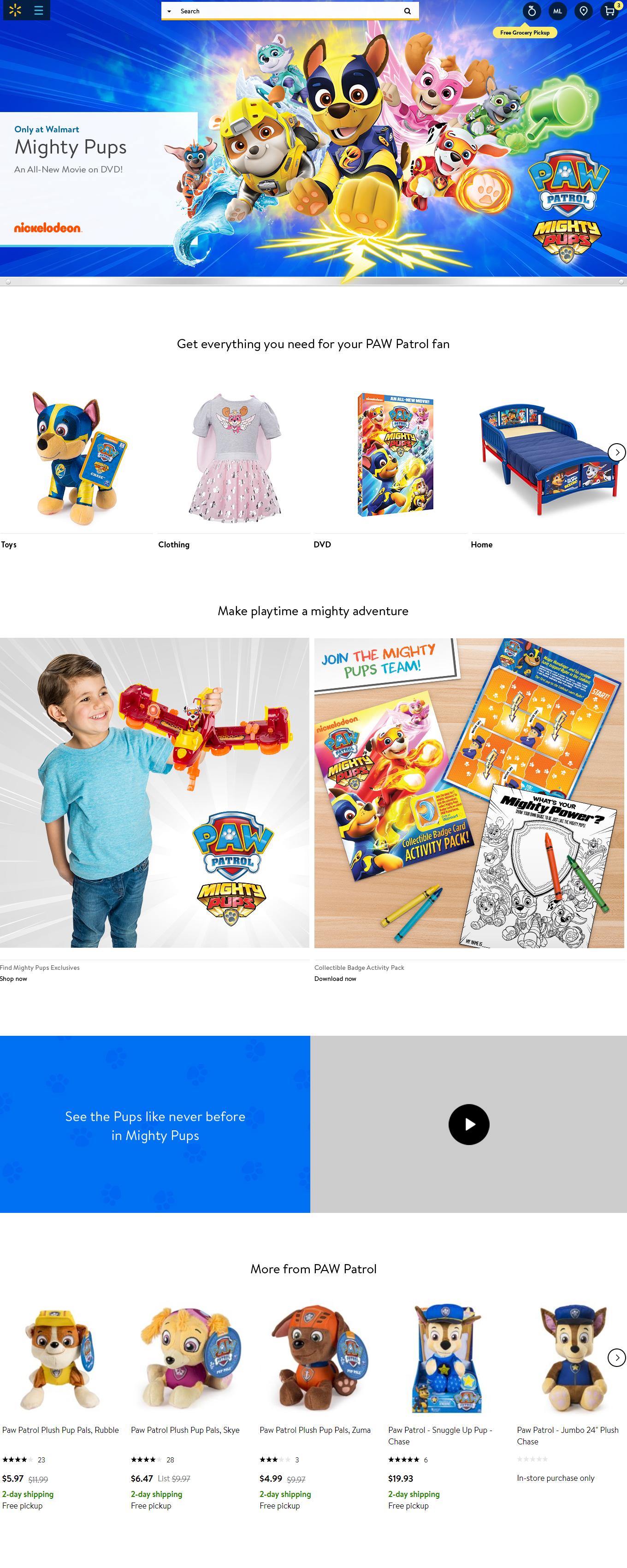 01_NCK_P1563_MightyPups_BrandPage_desktop.jpg