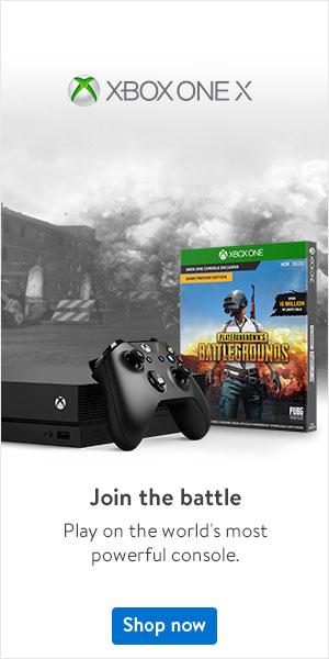 01_MIC_S3898_Xbox1XJuly_OneX_DIS_B_300x600_HalfPg_ENG_01.jpg