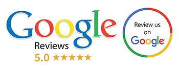 (Kliknij logo aby zobaczyć wszystkie opinie)