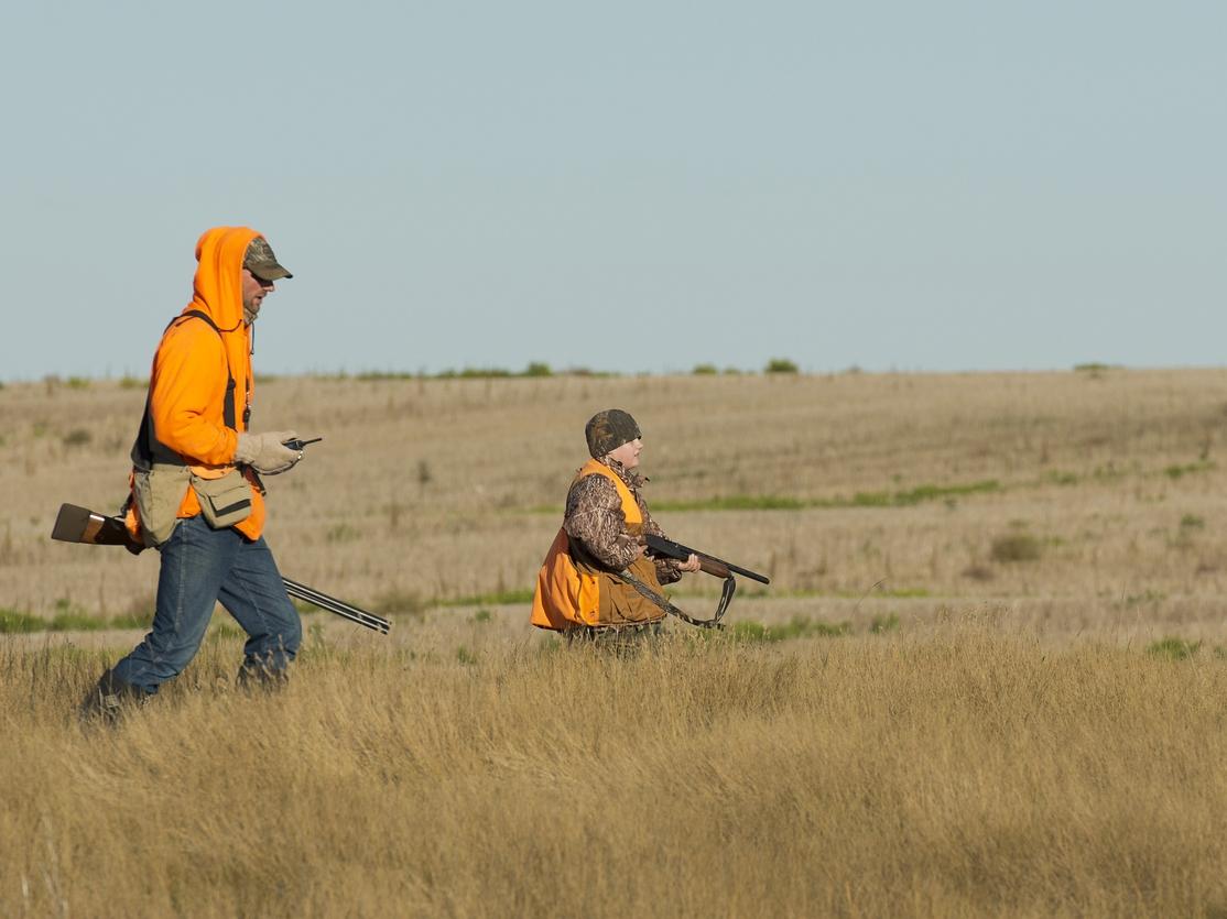Father-Son-Hunt-Prairie.jpg