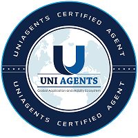 uniagents-certified_logo.png
