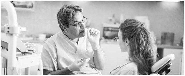 NHS-dentistry-narrow.jpg