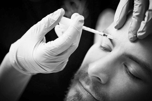 facial-aesthetics-botox-man.jpg
