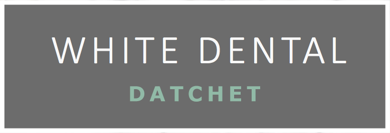 White-Dental-Datchet-logo.png
