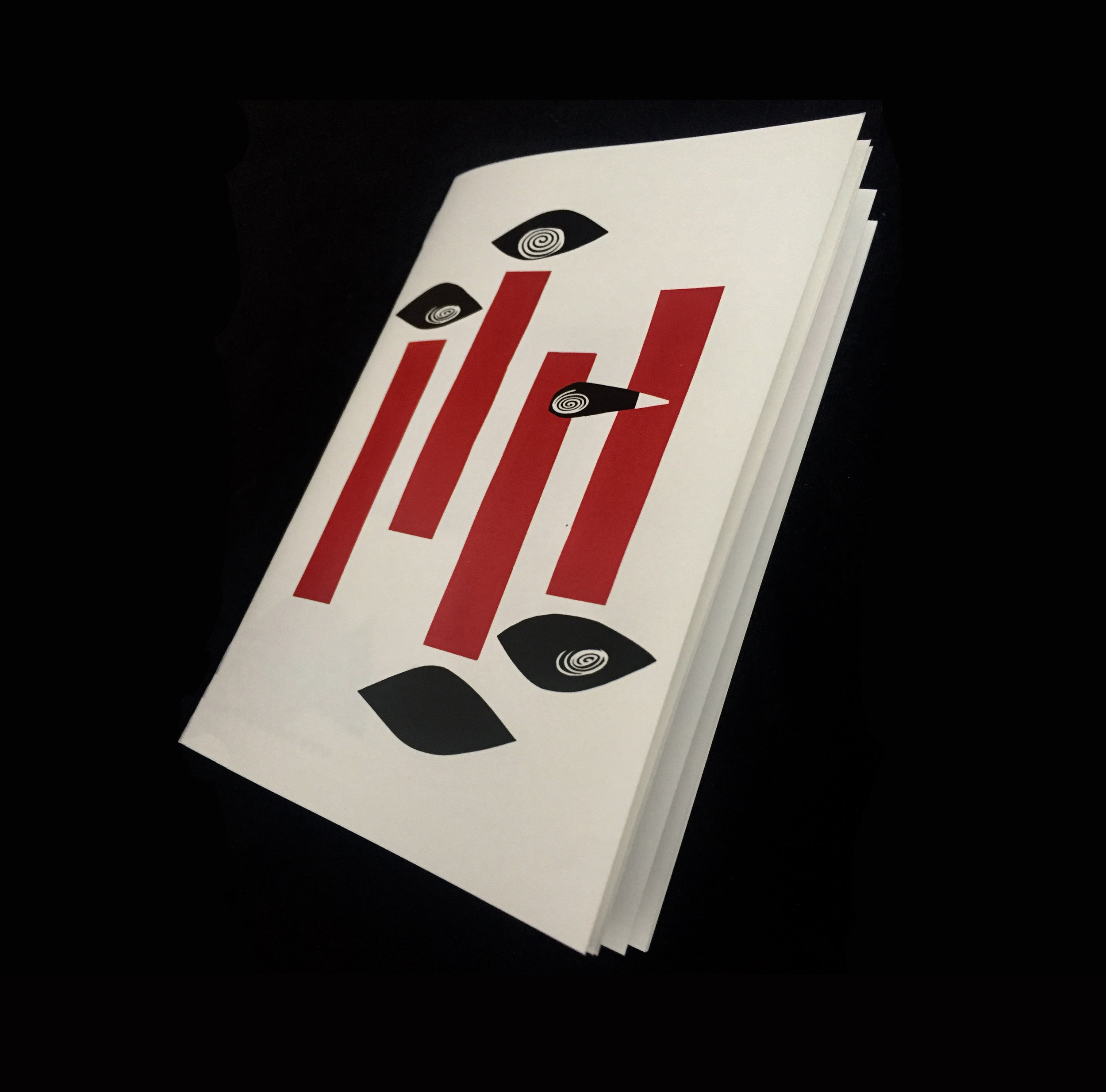 book sidewaysb.jpg