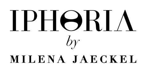 Logo_Iphoria_by_Milena_Jaeckel.png