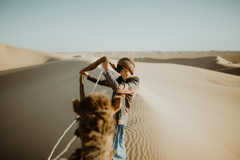 desertcamp-7.jpg