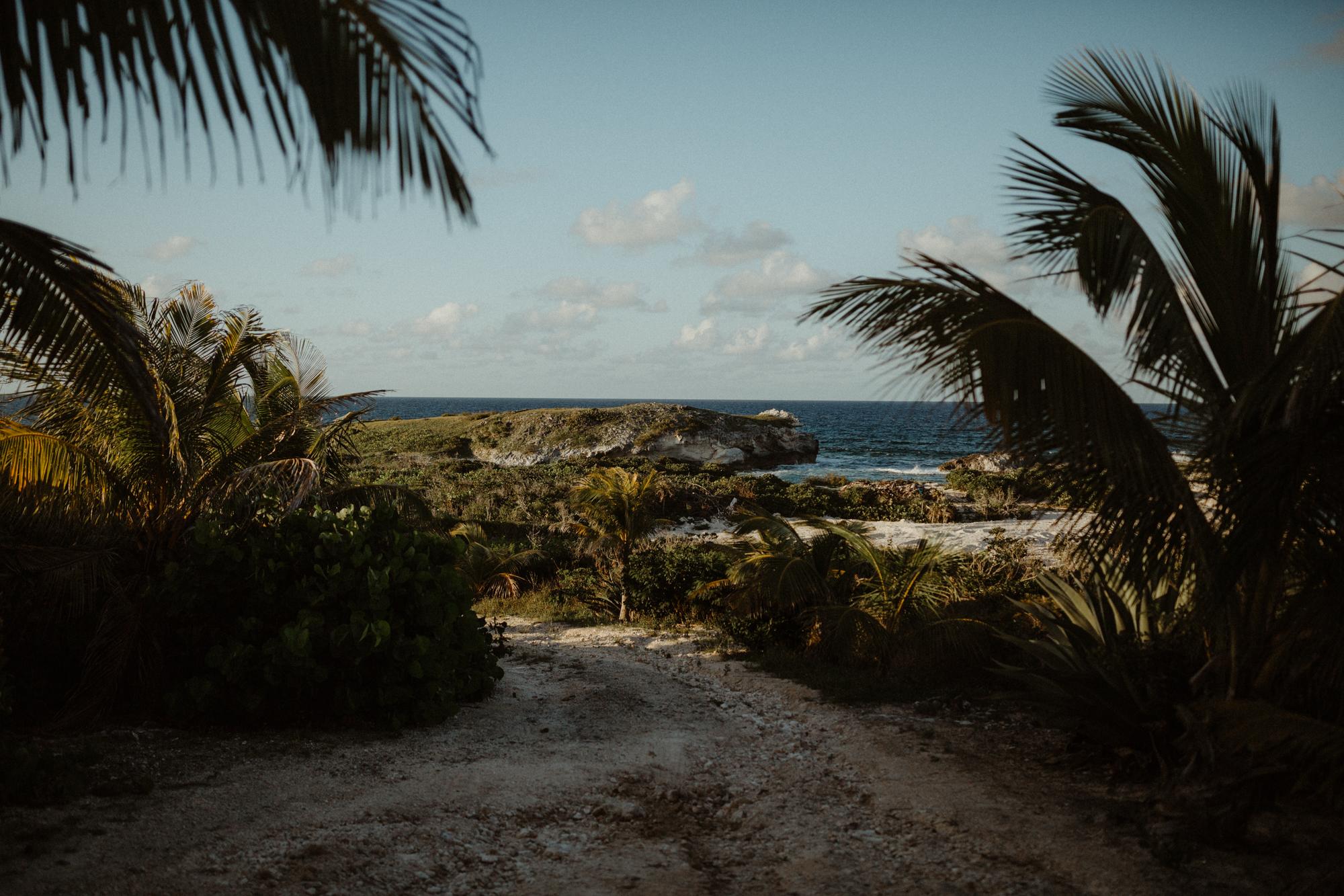 long island -1.jpg