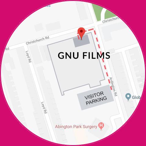 Visiting GNU FILMS.png