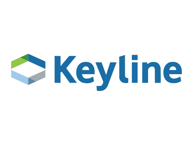 GNU_Clients_0010_keyline.jpg