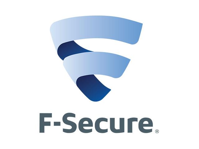GNU_Clients_0013_f secure.jpg