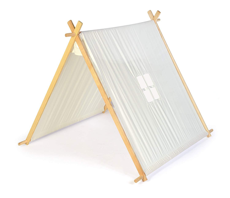 Children's A-Frame Tent