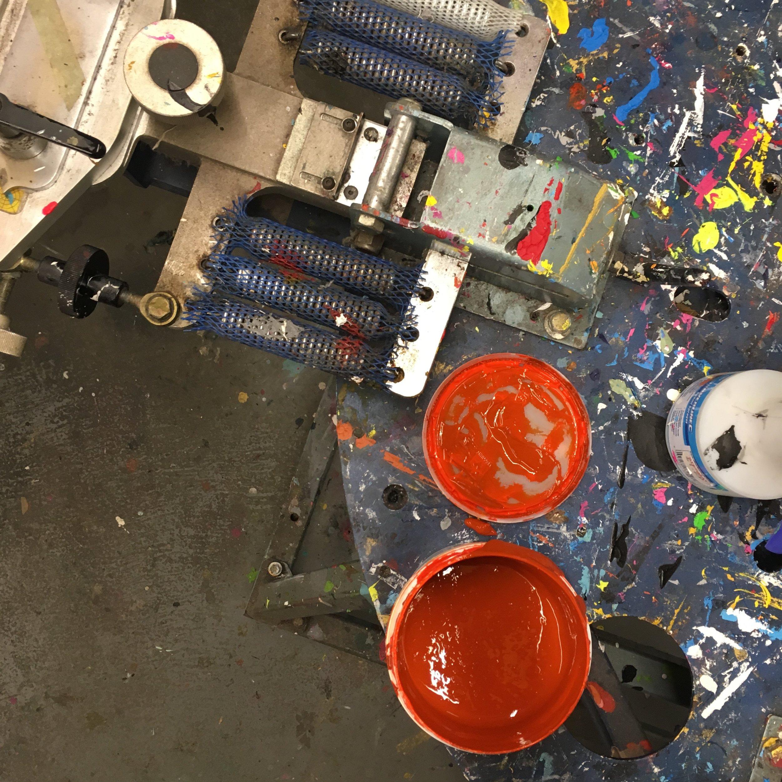 tshirt printing press.JPG
