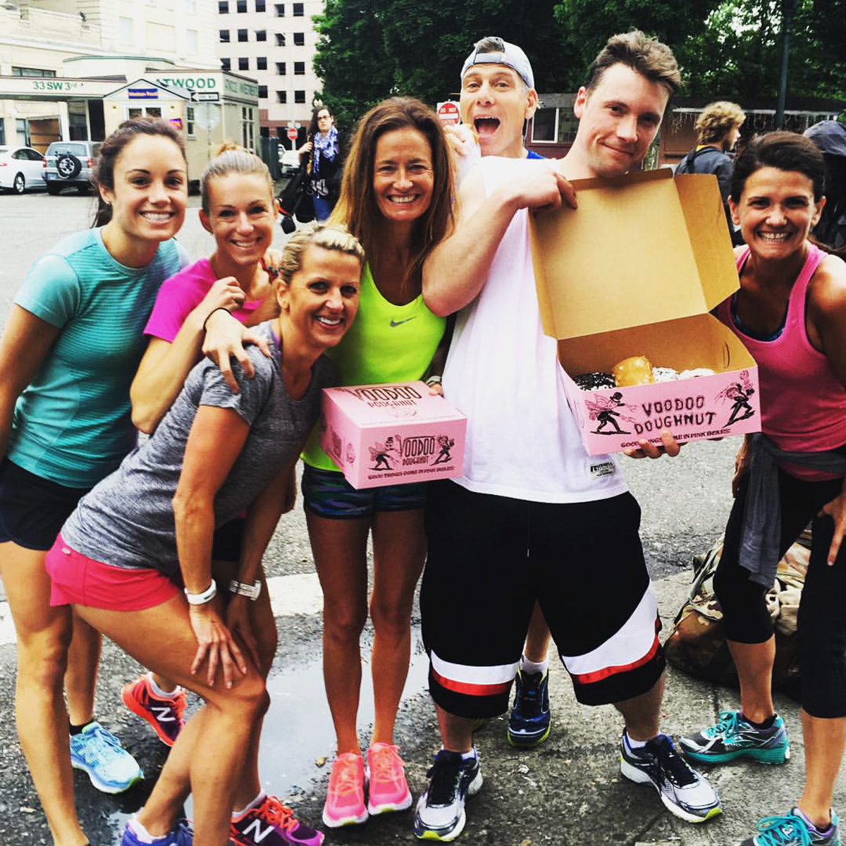 Running-and-eating-donuts-copy.jpg