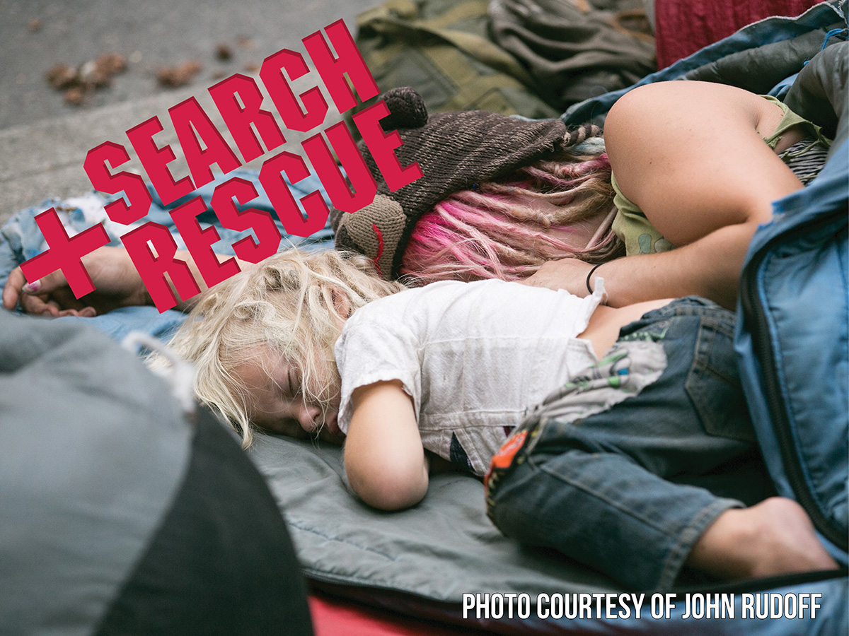 Search and Rescue_1_1_FB