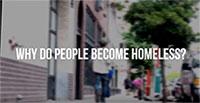 YouTube_Why_homeless.jpg
