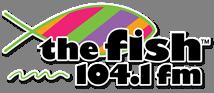 Fish 104.1.png