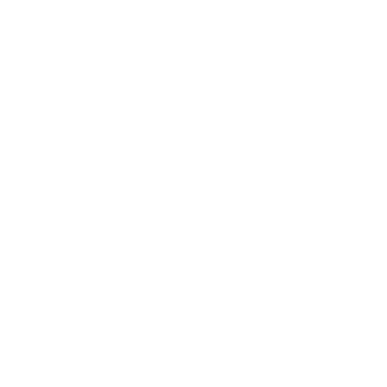 icon__0003_heart.png