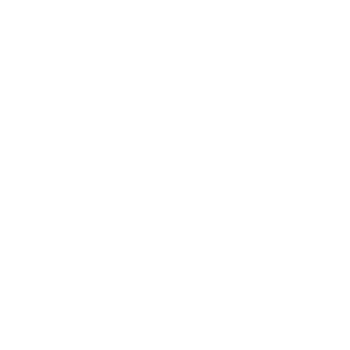 icon__0000_church.png