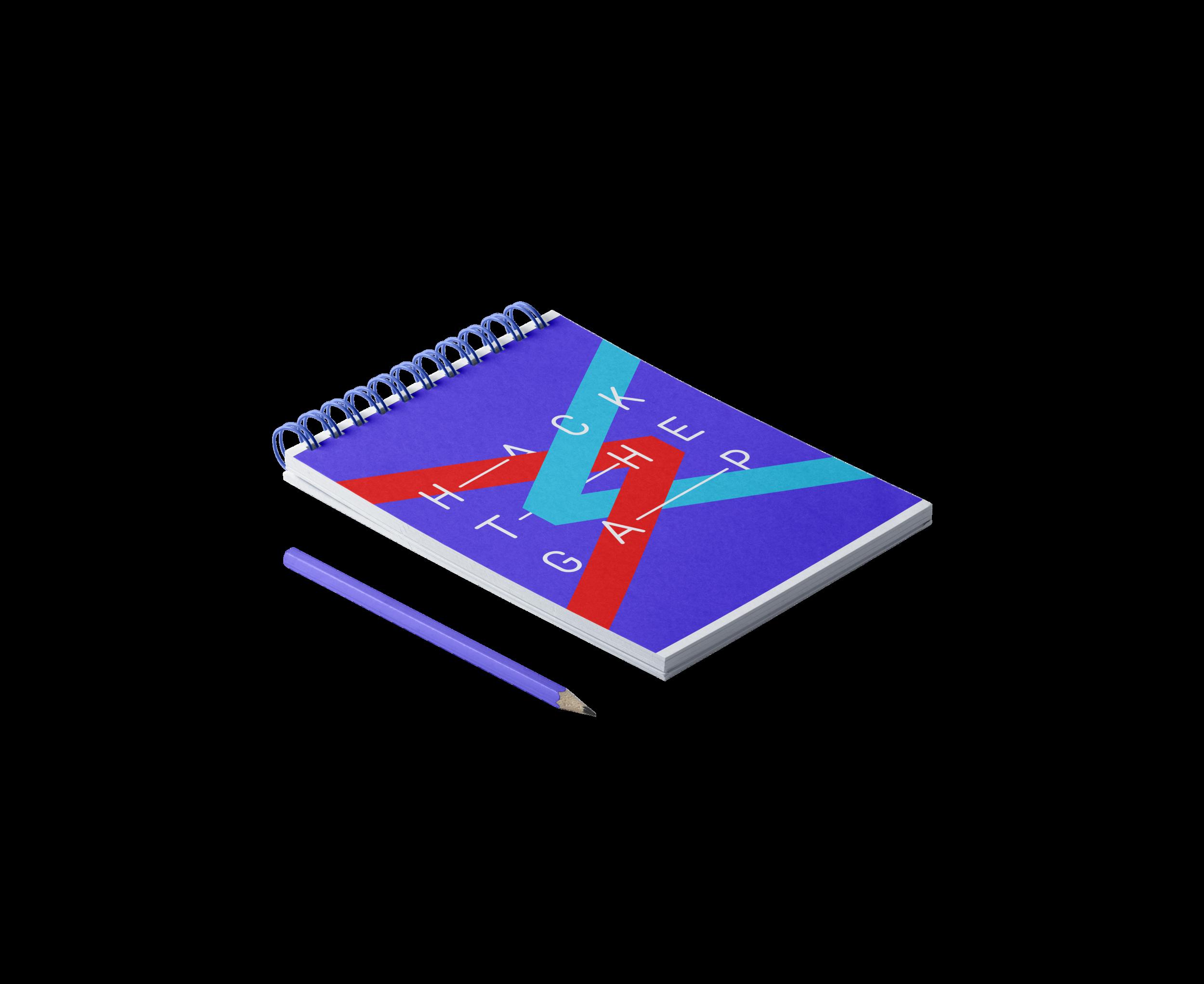 Ringed-Notepad-Mockup-vol2.png