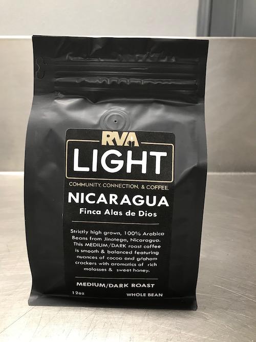 RVA Light Bag.JPEG
