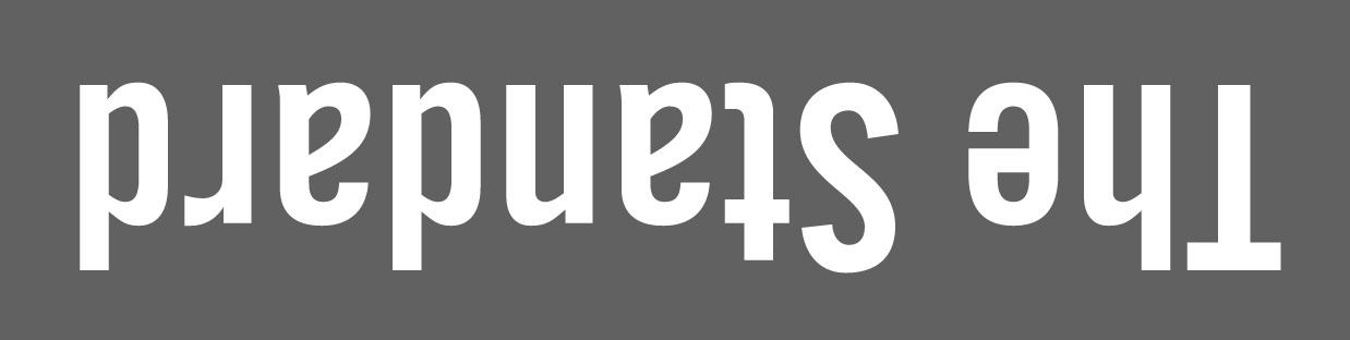 The+Standard+Logo.jpg