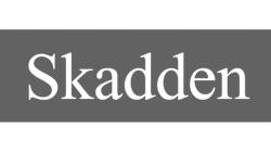 Skadden+Logo.jpg