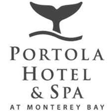 portola+hotel+logo.jpg
