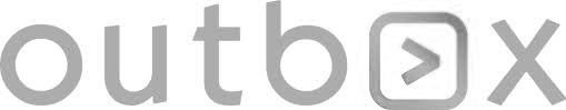Outbox+Logo.jpg