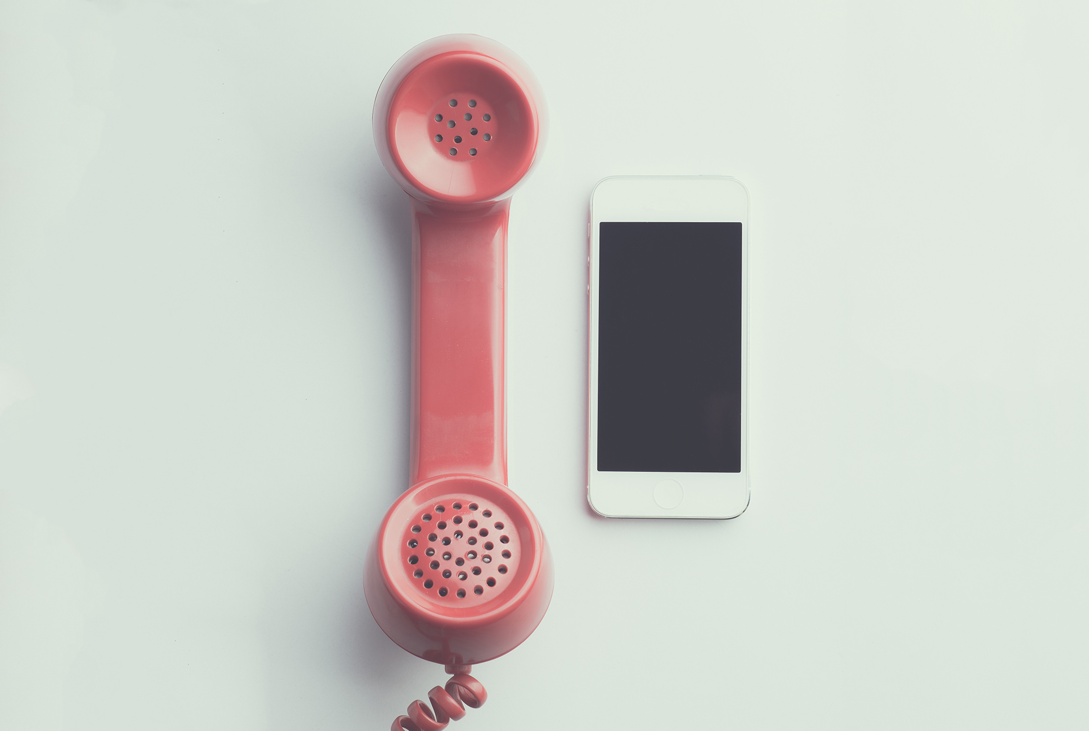Voice is timeless - $29.99/mo.Unlimited long distance callsFree voicemail, caller ID & call waiting