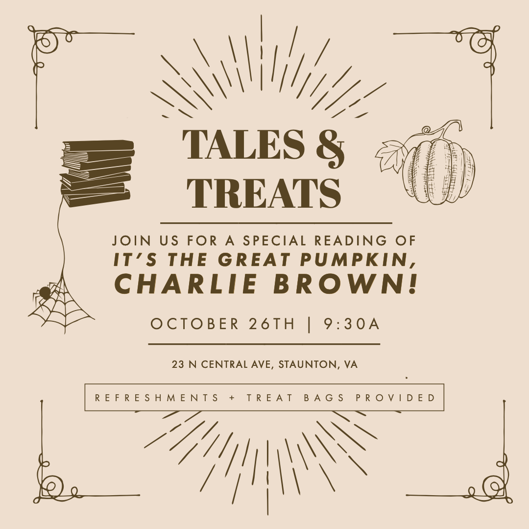 TALES AND TREATS 2019-2.png