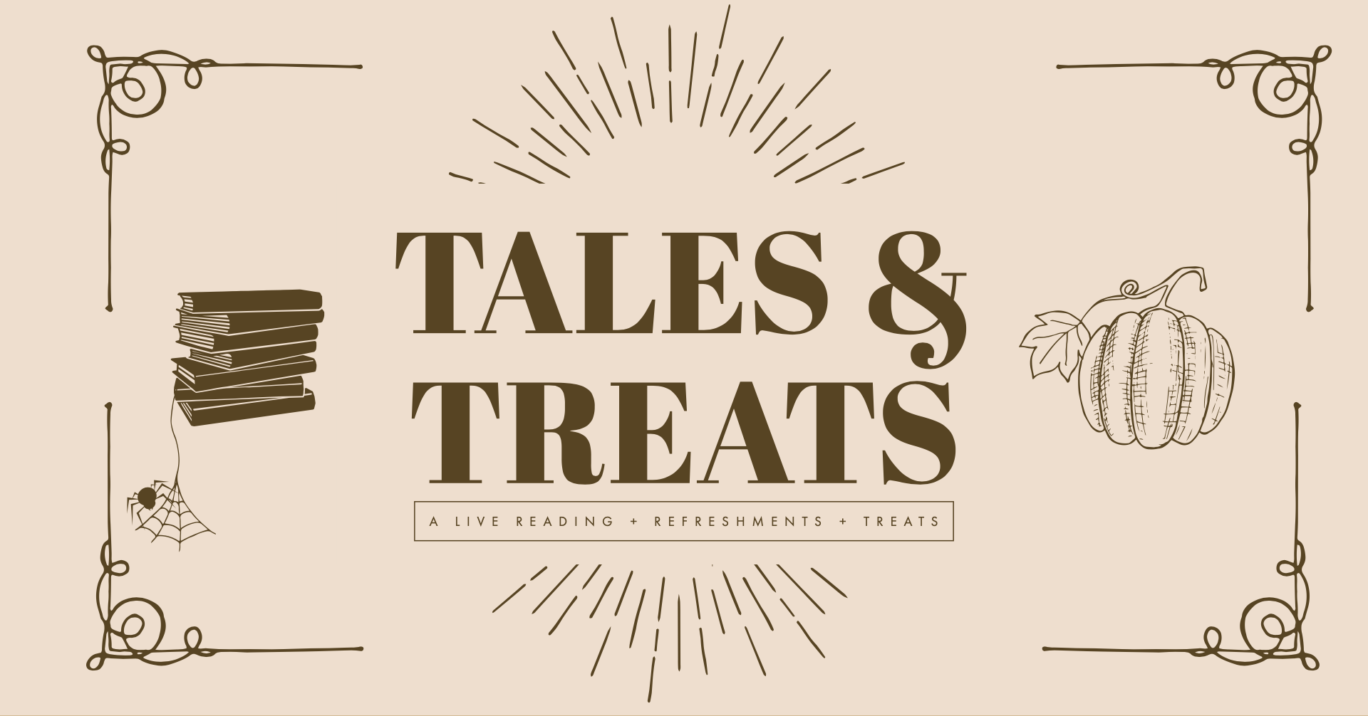 TALES & TREATS FB Banner 2019-2.png
